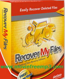 Download recover my files v3 94.